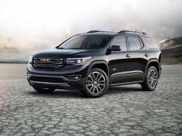 GMC Acadia (2017) - Pictures, Information & Specs Wainwright 2017 Acadia Vehicles For Sale Gmc Awd 4dr Sle Wsle2 Spadoni Used Car Amp Truck 2012 Photo Gallery Trend Cars Trucks Sale In Mcton Nb Toyota 2018 Acadia New Kingwood Wv Preston County Knox 2010 Limited Northampton 2014 Carthage 2015 Preowned 2011 Sl Sport Utility Buffalo Ab3918 Denali Test Review And Driver 2019 Info Serra Chevrolet Buick Of Nashville
