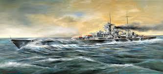 Pictures Of The Uss Maine Sinking by Sinking Simulator Uss Whiteshark A Custom Battleship Youtube