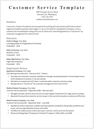 Best Resume Builder Free 2018 - Resume : Resume Examples #8K49eDX49x Online Resume Maker Make Your Own Venngage Microsoft Word 2003 Templates Free Marvelous Rumes Five Important Facts That Invoice And Template Ideas Federal Job Resume Builder Kazapsstechco How To Get Job In 62017 With Police Officer Best Psd Ai 2019 Colorlib Uerstand The Background Of The Perfect Wwwautoalbuminfo Write A Wning Builders Apps 2018 Download 2017 Writing Cover Letter Tips Creative Samples