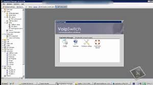 Voip Switch Voip Switch Providing Complete Solution Youtube 24 Port Ieee8023af Poe Switchinjector Power Over Ethernet Allwin Tech 12 Gateway Virtually Anywhere Mounting System 2017 Press Releases Voipswitch Hosted 4 Channel Goip Sim Card Gsm Quad Band Videos Sver Android Apps On Google Play Voipswitch Cloud Sver Dicated Voipswitch Essence Technology Inc E1t1pri Voip Isdn Gateways Yeastar