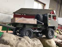 Rc Crawling - Album On Imgur Custom Tamiya Blackfoot Rc 110 Truck W Traxxas Motor Leds Body Super Clod Buster 4wd Kit Towerhobbiescom Fs Painted Chevy Truck Tech Forums 15 Racing Monster Replaced With Desert Slash 2wd Hobby Pro Buy Now Pay Later Fancing The Unlimited Racer Will Blow Your Mind Car Action Silverado 2500 Hd Stampede Xl5 110th 30mph Electric Scale Built 4linked Trophy Making The Mad Max Part 1 Building A Body Shell Tested Latest Kevs Bench Build Underway Custom Hardbody Vaterra