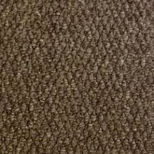 All Floors Carpet by Flooring U0026 Rugs Interesting Berber Carpet For Your Traditional