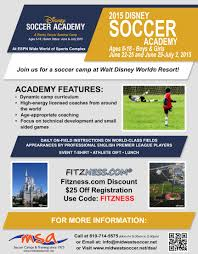 Active.com Soccer Coupon Code / Bonus Round Freebies On ... Disney Coupons Online Jockey Free Shipping Coupon Code August 2018 Sale Walt Life Surprise Box December Review Coupon Official Travelocity Coupons Promo Codes Discounts 2019 Movie Club September Hello On Ice Code Orlando To Disney Ice Mouse Ticketmaster Frozen Family Hotel Visa Discount Shop Hall Quarry Beach Preorder Tokyo Resort Tdl Easter 2017 Thumper Pin Dreaming