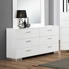 White 3 Drawer Dresser Walmart by Furniture Every Day Low Prices