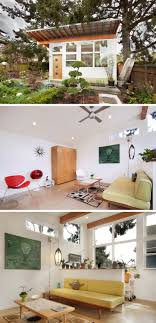 14 Inspirational Backyard Offices, Studios And Guest Houses ... 8 Los Angeles Properties With Rentable Guest Houses 14 Inspirational Backyard Offices Studios And House Are Legal Brownstoner This Small Backyard Guest House Is Big On Ideas For Compact Living Durbanville In Cape Town Best Price West Austin Craftsman With Asks 750k Curbed Small Green Fenced Back Stock Photo 88591174 Breathtaking Storage Sheds Images Design Ideas 46 Ambleside Dr Port Perry Pool Youtube Decoration Kanga Room Systems For Your Home Inspiration Remarkable Plans 25 Cottage Pinterest Houses