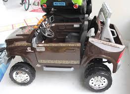 100 Dodge Ram Truck Parts Kid Trax 3500 Dually Longhorn Edition Elegant