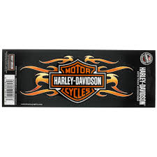 Harley-Davidson Tribal Flames Holographic Sticker | Car Window ... Harley Davidson Truck Fresh 2014 Lonestar Thrdown Amazoncom Chroma 1911 Chrome Harleydavidson Diecast License Harley Davidson Rose Window Graphics Accsories Car Seat Car Seat Covers Bucket Attractive Bathroom Ornament Lonestar Trucks 18 Pinterest Davidson 2012 Ford F150 Edition Picture 57353 Unique Ford 2002 Review Lovely Sportster 2004 Harleyedition Hauler Truckin Magazine