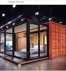 100 Containers Homes 101 Super Modern Shipping Container Houses Ideas Shop