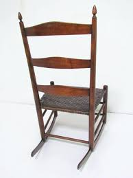 Shaker Rocking Chair Value – Buildactive.co Bentwood Rocking Chair Chairs Arm Nursing Wegner J16 Rocking Chair Build With A Plan Shaker Childs Doing Vintage Childrens Fniture Style Black W Pink Flowers Rattan Straw Seat No Damage 1960s Or Earlier Watsons Relax Solid Wood Traditional Single Adult White 10 Best Chairs The Ipdent Shaker Value Buildactiveco Antique Spindle Back Pressed Leather Seat Comparing Styles Polywood Blog Easton Ding Amazoncom Qi Peng Baby Shake Bed