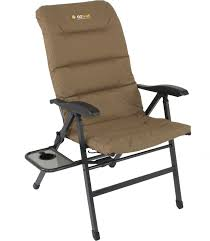 OZtrail Emperor 8 Position Arm Chair Folding Chair Charcoal Seatcharcoal Back Gray Base 4box Gsa Skilcraf 6 Best Camping Chairs For Bad Reviewed In Detail Nov Kingcamp Heavy Duty Lumbar Support Oversized Quad Arm Padded Deluxe With Cooler Armrest Cup Holder Supports 350 Lbs 2019 Lweight And Portable Blood Draw Flip Marketlab Inc Adjustable Zanlure 600d Oxford Ultralight Outdoor Fishing Bbq Seat Hercules Series 650 Lb Capacity Premium Black Plastic Steel Bag Lawn Green Saa Artists Left Hand Table Note Uk Mainland Delivery Only The According To Consumers Bob Vila
