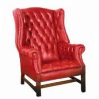 chaise de bureau chesterfield fauteuil de bureau chesterfield chaise siège en cuir chester