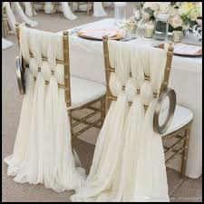 2019 High Quality Chiffon DIY Wedding Decorations Simple Chair Cover 2018  Bridal Wedding Covers Classic Wedding Supplies From New_beginning99, $2.02    ... Stylish Chair Covers Home Decor Tlc Trading Spaces Discontinued Sewing Pattern Mccalls 0878 Ding Room Wedding Deocrating Uncut Linens Table White Chairs For Target West John Universal Floral Cover Spandex Elastic Fabric For Home Dinner Party Decoration Supplies Aaa Quality Prting Flower Design Stretch Banquet Hotel Computer And 6 Color Diy Faux Fur Cushions A Beautiful Mess Details About 11 Patterns Removable Slipcover Washable With Printed Patternsoft Super Fit Slipcovers Hotelceremonybanquet Vogue 2084 Retro 2001 Sewing Pattern Garden Or Folding One Size Set Of India Rental Where To Polyester Seat Protector 2 Multicolor 20 Creative Ideas With Satin Sash