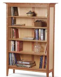 While A Case Suggests Closed Object Bookcases Are Now Very Commonly Open Fronted And As Such Often Really No More Than Simple Series Of Shelves