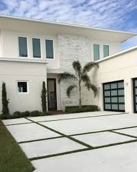 100 Modern Homes Melbourne Duran Viera FL Golfside Luxury Custom Gated