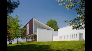 100 Robert Gurney Architect Modern Home Ure Buisson Residence By