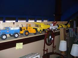 Mighty Tonka Trucks - - - THE ESTATE SALE ANTIQUES Awesome Vintage 1950s Large Tonka Fire Engine Toy Truck Tfd Curbside Classic 1960 Ford F250 Styleside The Watch Moment Kids Rideable Toy Bought As Christmas Sold Ftx Crew Cab Brondes Toledo Youtube Metal Trucks Old Mighty Whiteford Tonka Trucks Turbo Diesel Cstruction Ebay Top Car Reviews 2019 20 For Kids Toys At Job Site F750 Tonka Dump Is Ready For Work Or Play 12v Electric Ride On Australian 1920 New Update