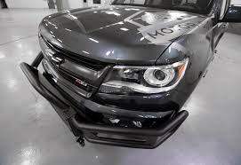New Front Bumper Guard - Motor City Aftermarket Amazoncom Toyota Tundra Grille Guard Brush Bumper Avid 2005 2011 Tacoma Front Avid Products Dodge 1117 Ram 4500 5500 Bumpers With Hilux Sovereign Polished Bgtyhl01 Pol Dakota Hills Accsories Alinum Truck 52017 F150 Fab Fours Premium Winch W Full Elite Bumperjeep Cherokee Xjcomanche 84 01 Pickup Protector 04 Ranch Hands Bull Nose Rockwall Guards Grill Bars