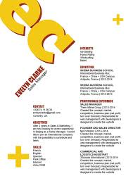 Standard Resume Format| Team Player Resume · MyCVfactory Elegant Team Member Resume Atclgrain Chronological With Profile Templates At Thebalance 63200 16 Great Player Yyjiazheng Examples By Real People Storyboard Artist Sample 6 Rumes Skills And Abilities Activo Holidays Tips How To Translate Your Military Into Civilian Terms Of Professional Summaries Pages 1 3 Text Version Technical Lead Samples Visualcv Bartender Job Description Duties For Segmen Mouldings Co Clerk Resume Sample A Professional Approach Writer Example And Expert Management Download Format