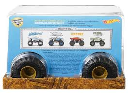 Amazon.com: Hot Wheels Monster Jam 1:24 Die-Cast Ironman Vehicle ... Monster Truck Party Ideas At Birthday In A Box Pin By Vianey Zamora On Decoration Truck Pinterest Cake Decorations Simple Cakes Brilliant Jam Given Minimalist Article Little 4pcs Blaze Machines 18 Foil Balloon Favor Supply 2nd Diy Jam Gravedigger Photo 10 Of Table Amazoncom Birthdayexpress Room Cboard Id Mommy Diy