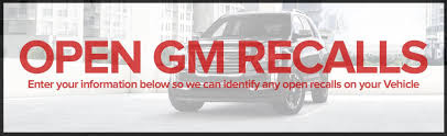Open General Motors Recalls | Quirk Buick GMC 10 Unique 2019 Chevrolet Silverado 2500hd Diesel Types Of Chevy Gm Recalls More Than 1m Trucks Suvs Due To Risk Of Losing Power Recall Lawyers For Front Airbag Seat Belt Failure Recalls 1 Million Vehicles After 30 Accidents Fortune Over 88000 2018 Gmc Terrain Recalled Due Possible Owner Gets Notice Truck Promptly Catches Fire A Pickups And Amid Flurry Accident General Motors Almost 8000 Pickup Trucks Power Another Sierra 201115 3500 Models 2015 Elevation Edition Starts At 34865