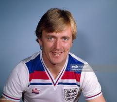Peter Barnes - Manchester United And England Pictures | Getty Images Laughter Undermain Theatre Originalgentleman Google Home Peter Barnes Manchester United And England Pictures Getty Images A Proposal To Save The Middle Class By Cutting Carbon Pollution Point4uk Linkedin Stock Photos Alamy 9780435230647 Amazoncom Books Fred Journalist Wikipedia