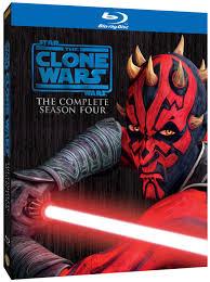Collider Star Wars The Clone