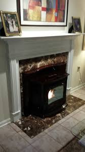 Superior Tile And Stone Gilroy by 48 Best Harman Stoves Images On Pinterest Stoves Pellet Stove