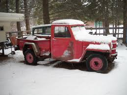 100 Craigslist Albuquerque Cars And Trucks For Sale By Owner Willys EWillys Page 12