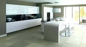 meuble cuisine laqu blanc meuble cuisine blanc laque cuisine ikea blanc laque mural cuisine