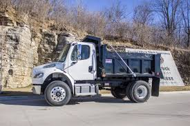 2018 Freightliner Business Class M2 106 Dump Trucks For Sale ▷ Used ... Dump Truck Business Plan Examples Template Sample For Company Trash Removal Service Dc Md Va Selective Hauling Chiang Mai Thailand January 29 2017 Private Isuzu On Side View Of Big Stock Photo Image Of Business Heavy C001 Komatsu Rigid Usb Printed Card Full Tornado 25 Foton July 23 Old Hino Kenworth T880 Super Wkhorse In Asphalt Operation November 13 Change Your With A Chevy Mccluskey Chevrolet