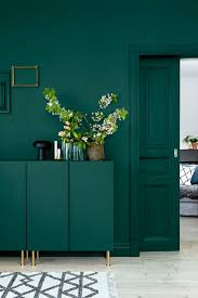 Teal Green Living Room Ideas by Best 25 Green Interior Design Ideas On Pinterest Green Accents