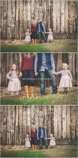 These Sweet Little Sisters Were Ready To Rock Their Autumn Family ...