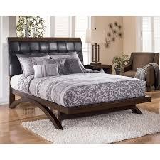 ashley furniture platform bed atestate