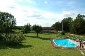 chambre d hotes troyes avec piscine maison d hôtes domaine des lacs en chagne à proximité de