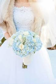 30 Beautiful Indian Wedding Reception Ideas