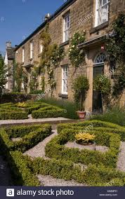 Images Cottages Country by Traditional Built Country Cottages With Topiary