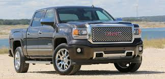 2014 GMC Sierra Denali Crew Cab Austin, TX | Car Reviews | Pinterest ... Suspension Maxx Leveling Kit On 2014 Gmc Serria 1500 Youtube Sierra Denali Wheels All Black And Toyo Automotivetimes Com Crew Cab Photo With 3000 Chevrolet Silverado Pickups Recalled 6in Lift Kit For 42017 4wd Chevy Latest Gmc From Cars Design Ideas Crewcab Side View In Motion 02 53l 4x4 Test Review Car Driver 4wd Longterm Arrival Motor Trend Dirt To Date Is This Customized An Answer Ford Used Lifted Truck For Sale 37082b Tirewheel Clearance Texags