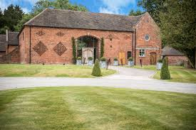 Barn Wedding Venues In Warwickshire | Hitched.co.uk Warwickshire Wedding Venues Page 1 Weddingvenuescom 82 Best Blackwell Grange Weddings Images On Pinterest Barn 71 Shustoke Wedding Venue Venues Jam Jar And Events The Tithe Venue Nr Tamworth Staffordshire Hitched In Worcestershire And Gorcott Hall Enchanting Moon Gate At In Hitchedcouk 14 Stuff Children Best Rustic Bridesmagazinecouk Bridesmagazine