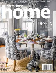 100 Home And House Magazine Recognition AwardWinning Architects MA