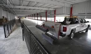 Dennis Bickmeier Envisions Adding Technology To Richmond Raceway's ...