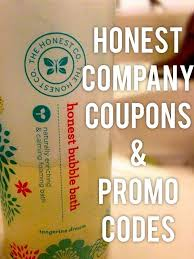 Honest Company Coupon - COUPON Natural Baby Beauty Company The Honest This Clever Trick Can Save You Money On Cleaning Supplies Botm Ya September 2019 Coupon Code 1st Month 5 Free Trials New Summer Diaper Designs 2 Bundle Bogo Deal Hello Subscription History Of Coupons Sakshi Mathur Medium Savory Butcher Review My Uponsored 20 Off Entire Order Archives Savvy Subscription Jessica Albas Makes Canceling A Company Free Shipping Coupon Code Gardeners Supply Promocodewatch Inside Blackhat Affiliate Website