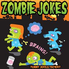 Halloween Jokes For Adults by Monster Joke Nine Ghost Gas Halloween Joke Coloring Page Free