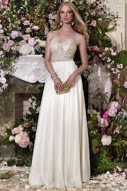 prom dresses evening dresses by alyce paris u003cbr u003e6567 u003cbr u003estrapless