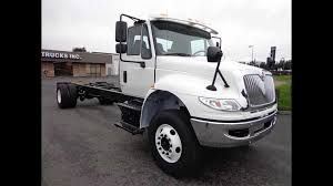 2018 INTERNATIONAL 4300 EVERETT WA | Commercial Trucks For Sale ... 50 Awesome Landscape Trucks For Sale Pictures Photos Lease A Car Near Everett Wa Dwayne Lanes Auto Family Local News Washington State Food Truck Association Used 2011 Audi A3 Premium Plus Fwd Diesel For 32613c Cars In Autocom 2015 Intertional 4300 Everett Commercial Dicks Towing Helping Train Heavy Technical Rescue Crews 2013 Supreme Van Body 26 Ft Freeplay Kids See Link Below 2012 Event 1st Tohatruck 2005 Chevrolet Kodiak C4500 Montana