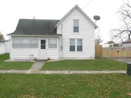 Machine Shed Rockford Il Fire by Homes For Sale In Durand Morgan Realty Inc