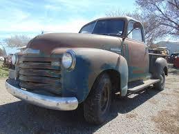 100 Southern Trucks For Sale Pickup Pickup