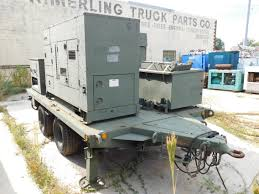 100 Utility Truck Parts ENDED Absolute Auction Kimerling Day 2 Rolling