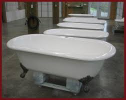 Bathtub Refinishing Kitsap County by Sales Antique Clawfoot Tubs Sinks Pedestals U0026 Fixtures