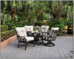 Zing Patio Furniture Fort Myers by 51 Images Fort Myers Patio Furniture Patio Furniture Fort