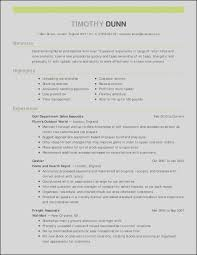 Hard Skills For Resume Elegant Examples Skills To Put A ... Resume Skills For Customer Service Resume Carmens Score Machine Operator Sample Writing Tips Genius Soft And Hard Uerstanding The Difference How To Write A Perfect Internship Examples Included 17 Best That Will Win More Jobs 20 For Rumes Companion Welder Example Livecareer Job Coach Description Ats Ways Career Soft Skills Hard Collection De Cv Vs Which Are Most Important